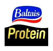 baltais_protein_logo-03