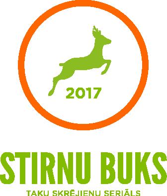 logo-2tbuks-2017