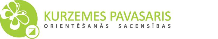 pavasaris_logo