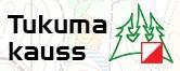 Tukuma kauss-logo