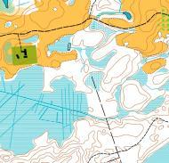 Slokenbeka kartes fragments-2